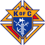 <del>Knights of Columbus Council Meeting</del> *Cancelled*